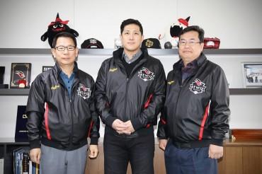 Ex-San Francisco Giant Hwang Jae-gyun Signs with S. Korean Club
