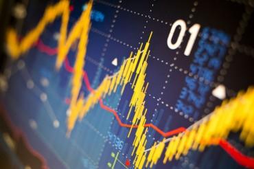 Think Tank Raises South Korea's Economic Growth Outlook to 3.1%