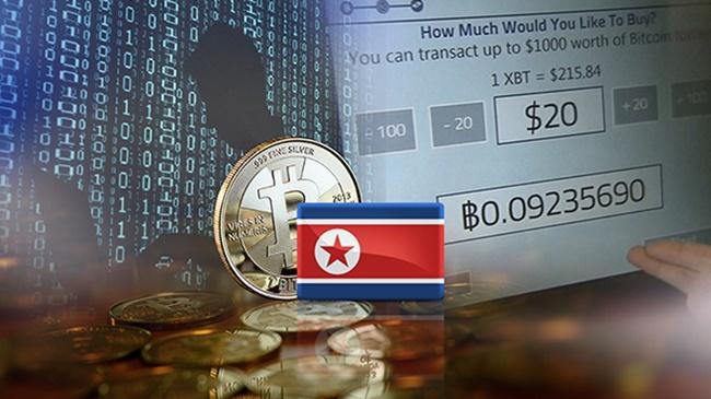 FATF Maintains Hard-line Stance on North Korea