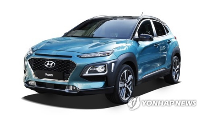Hyundai Motor and its union have yet to narrow the gap over wages and other terms. They are expected to resume talks on Thursday after failing to reach an agreement in the past 32 rounds of talks, which began in April. (Image: Yonhap)