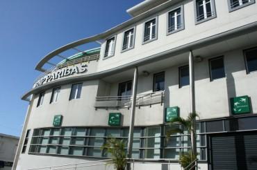 BNP Paribas Strengthens and Diversifies Its US M&A Platform