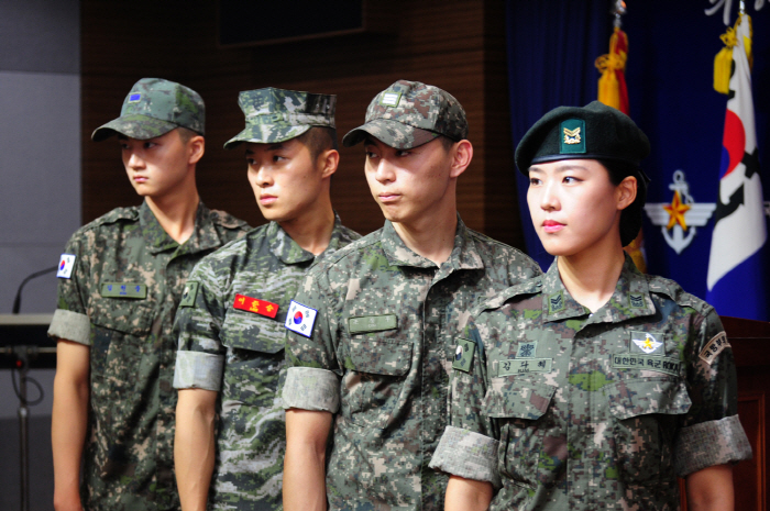 (image: Ministry of National Defense)