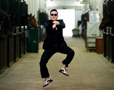 Psy's 'Gangnam Style' Video Hits 3 Billion YouTube Views