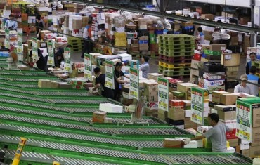 Government to Overhaul Labor Laws for Delivery Workers