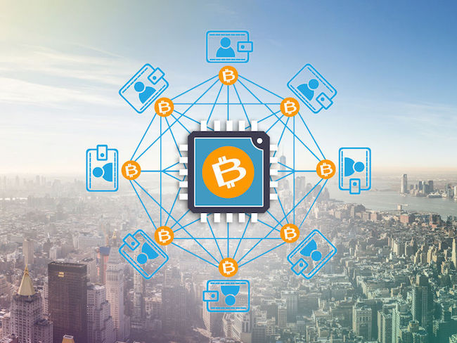 Sensor Tower explained that the soaring price of Bitcoins spurred on smartphone users who wished to invest in the technology to download wallet apps; thus, download numbers and Bitcoin prices both are trending in the same direction. (Image: Korea Bizwire)