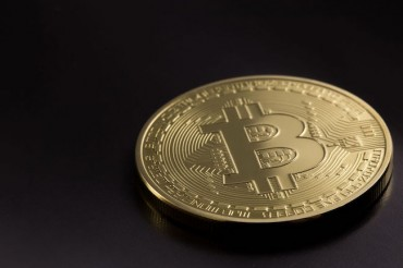 With Bitcoin Values Soaring, Wallet App Downloads Surge