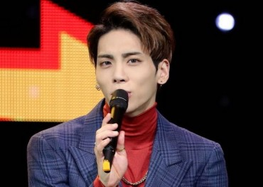 SHINEE Member Jonghyun Dies in Apparent Suicide