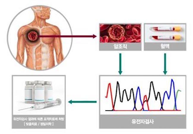 The government is aiming to increase South Korea's life expectancy from 73 to 76 by 2022 with the aid of technological innovations spearheaded by the emergence of precision medicine and expedited R&D efforts in pharmaceuticals. (Image: Yonhap)