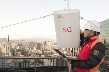 Science Ministry to Auction 5G Frequency Bands and Improve Subway Wi-Fi Speeds