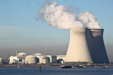 Nuclear R&D Programs to Focus on Decommissioning