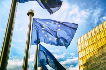 EU Says South Korea Could Be Removed from Tax Haven Blacklist by January