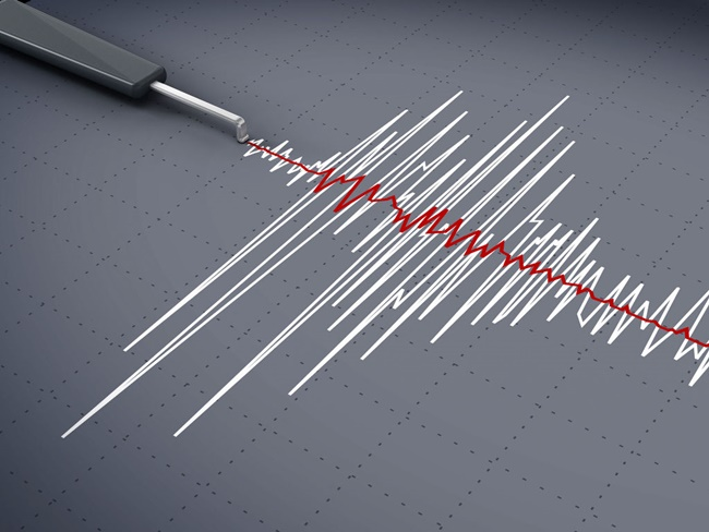 During a joint seminar between South Korean and Japanese experts on Tuesday, Lee Gi-hwa, an honorary professor of seismology at Seoul National University, said that a major earthquake of up to 7.3 magnitude could be caused by the Yangsan Fault, which was responsible for some of the recent earthquakes in Gyeongju and Pohang. (Image: Kobiz Media)