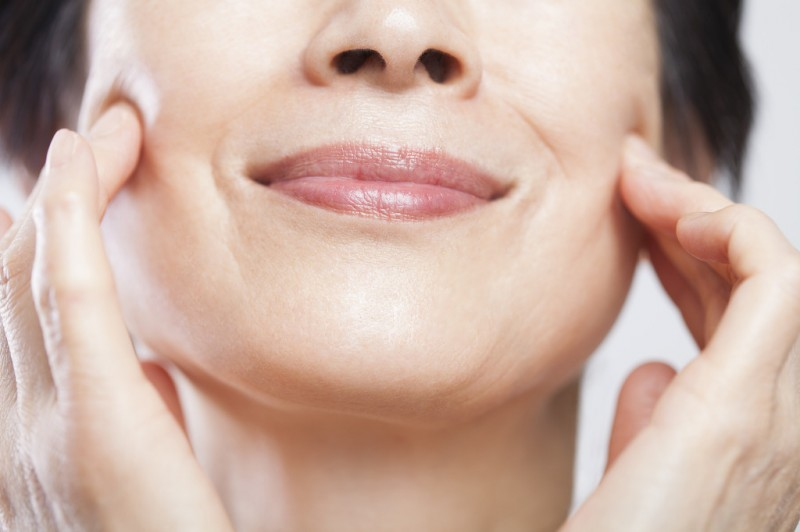 6 in 10 South Koreans Believe They Have Sensitive Skin