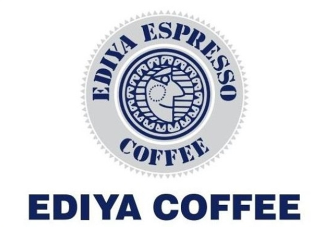 The coffee franchise operator said it has signed up Mirae Asset Daewoo Securities Co. as the lead manager for its listing. (Image: Ediya Coffee)