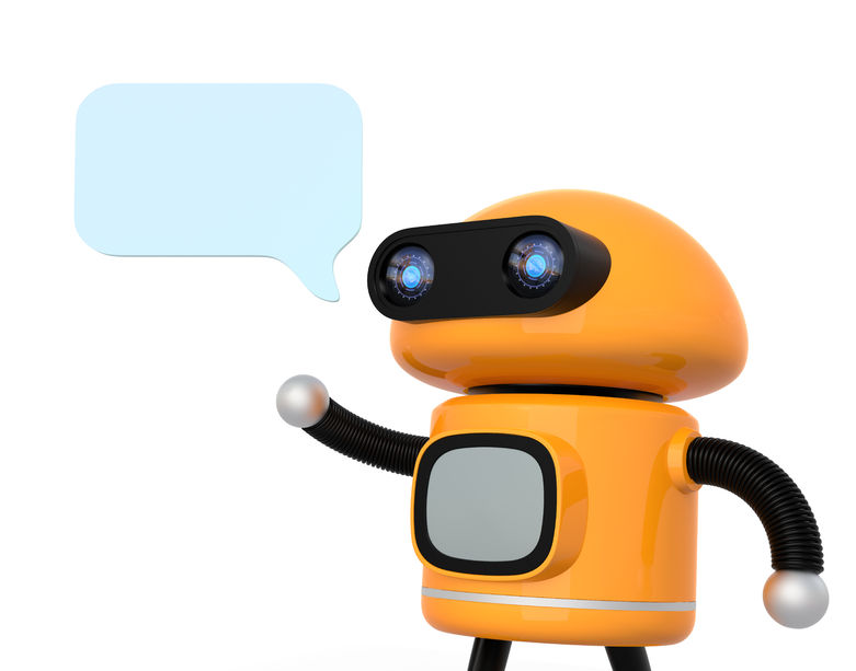 Ministry of Science to Develop Digital Chatbots for Seniors by 2020