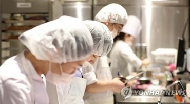 Paris Baguette to Face Fine over Baker Hiring