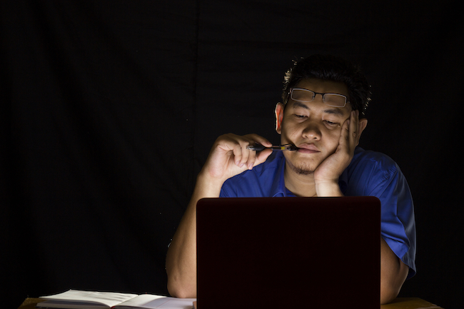 Night shifts (10 p.m. to 6 a.m.) are weighted more heavily due to the psychological and physical exhaustion that they are known to cause. (Image: Korea Bizwire)