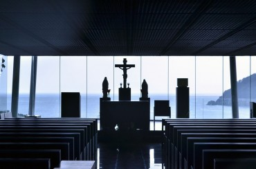 Protestant Church 'Least Liked' Religious Institution in South Korea