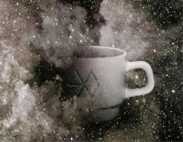 EXO to Drop Special Winter Album 'Universe' Next Week
