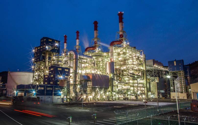 (image: Kumho Petrochemical)