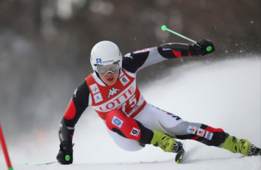 S. Korean Alpine Skiing Team Controversy Spills into Court