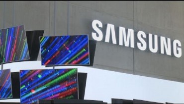 Samsung Executives Purchase Firm's Shares to Demonstrate Devotion