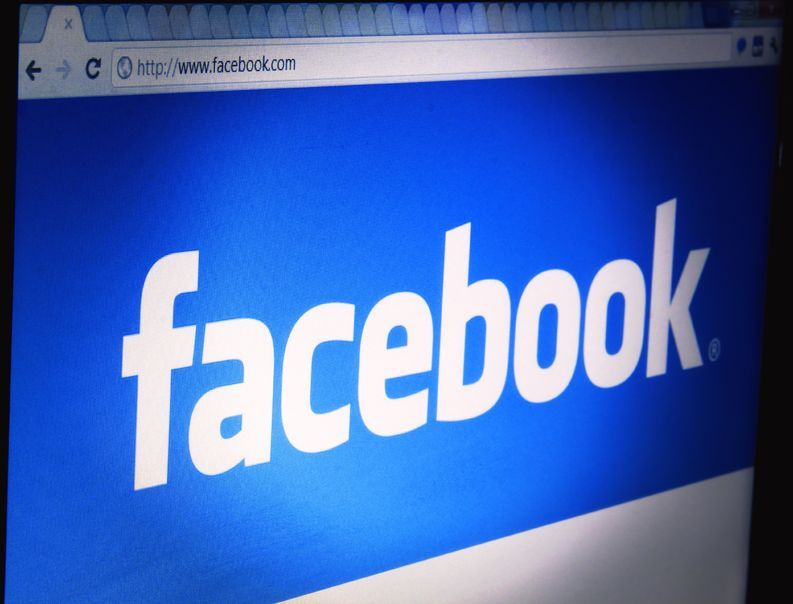 Facebook to Negotiate With Telecom Providers Over 'Data Traffic Costs'