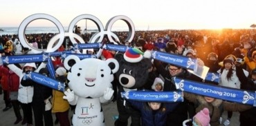 Olympic Committee Hopeful PyeongChang Olympic Tickets Will Sell Out