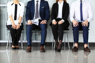 HR Managers Target Recruits with a 'Willingness to Learn'