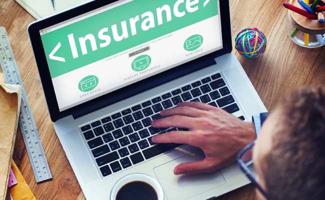 According to the Korea Life Insurance Association and General Insurance Association of Korea, 33 exclusive licenses were issued last year, breaking the record of the most issued set by the 15 that were granted in 2016. (Image: Korea Bizwire)