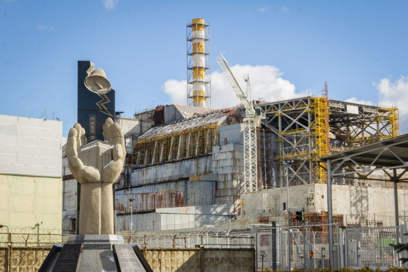 Government to Lift Cap on Liability Limits for Nuclear Accidents