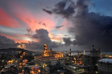 POSCO Indonesia Plant Posts Profit After 4 Years of Operation