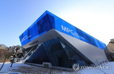 PyeongChang Organizers Launch Radio-Spectrum Management Team