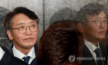 KBS' Board Passes Motion to Dismiss Embattled President