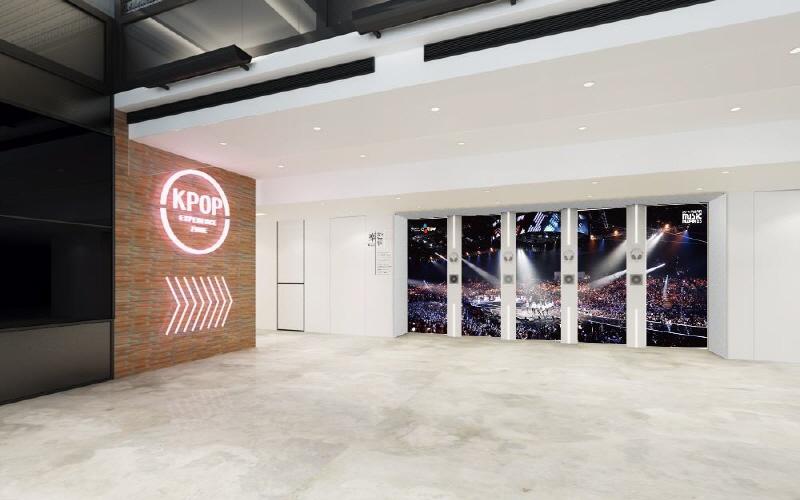 S. Korea to Open Cultural Center in Hong Kong