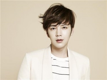 Jang Keun-suk Cast for New TV Series on SBS