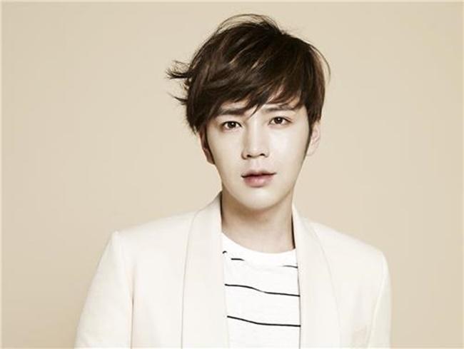 Jang Keun-suk Cast for New TV Series on SBS