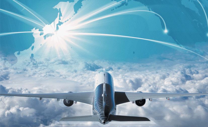 (image: Metron Aviation)