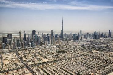 UAE Raised Holdings of S. Korean Equity by 7.8 pct Last November