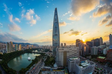 European Firms View S. Korea as Attractive yet Challenging Market: Poll