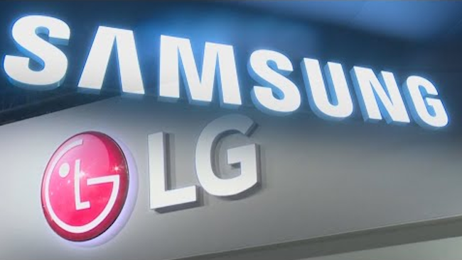 South Korean conglomerates Samsung, LG and CJ were the most frequently named firms by Chinese and Korean-Chinese respondents when asked to choose the company they would most like to work for. (Image: Yonhap)