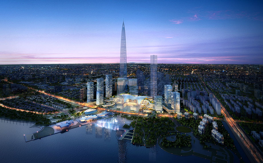 (image: Suzhou Industrial Park Administrative Committee)