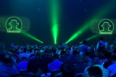 Black Hat Asia Announces Program Details for 2020 Virtual Event