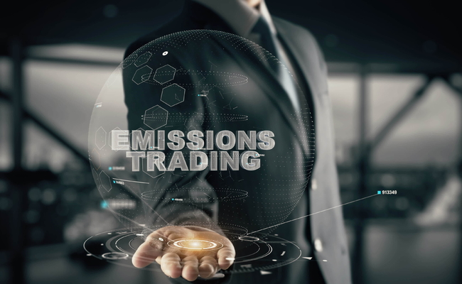 The Ministry of Environment intends to collect the opinions of experts, civil society and industry on how best to tackle the various aspects of greenhouse gas emissions regulatory policy. (Image: Korea Bizwire)