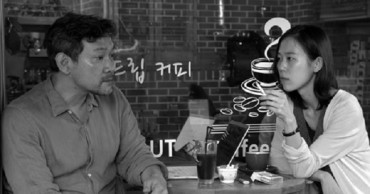 Hong Sang-soo's New Film Invited to Berlin