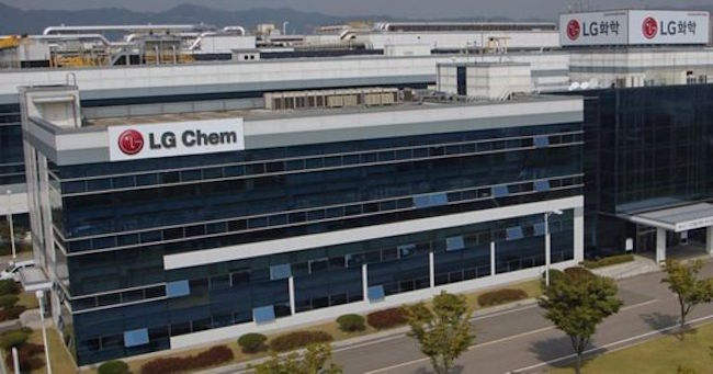 LG Chem to Focus on Developing Drugs for Metabolic Diseases