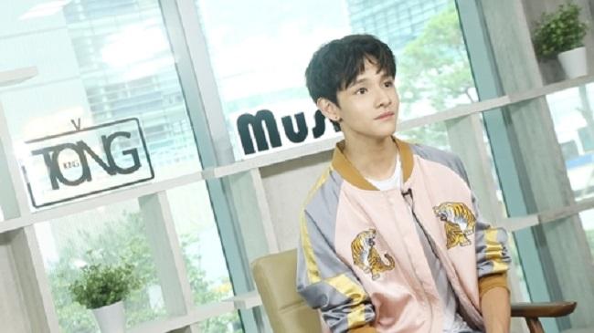 Samuel to Drop Japanese Debut Single Next Month