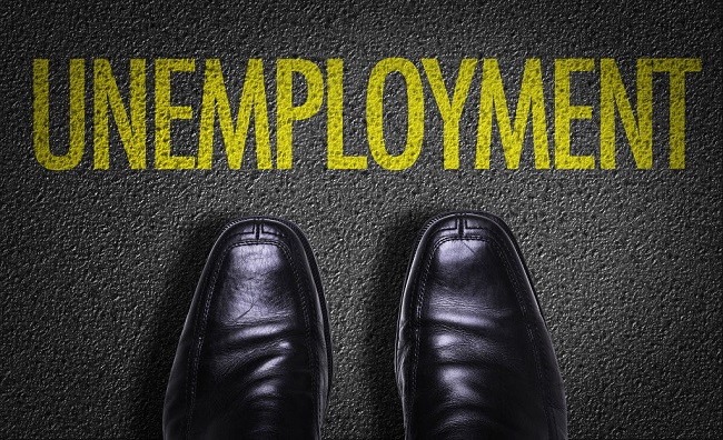Those without jobs for six months or more comprised 14.3 percent of all unemployed, breaking the previous record of 14.1 percent set in 2000. (Image: Korea Bizwire)