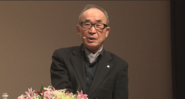 Gov't Seeks to Remove Ko Un's Poetry from Textbooks amid Sexual Misconduct Allegations