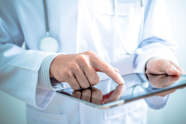 Yonsei University Health System will provide management know-how on medical data and information, while Kakao will provide technical support via big data and various platforms. (Image: Korea Bizwire)
